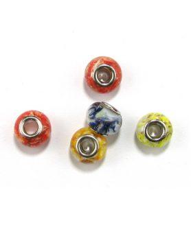 Пандора елементи 11 x 8 mm