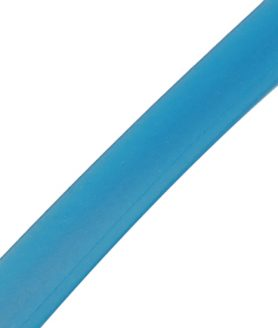 Матиран силиконов шнур 2 mm