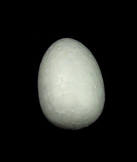 Стирофом фигурка  - 148 x 142 mm