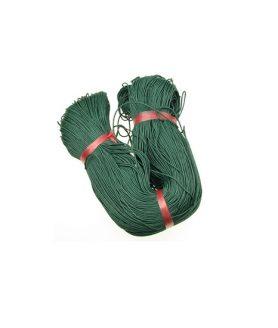 Памучен шнур 2 mm