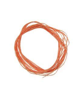 Памучен шнур 1 mm