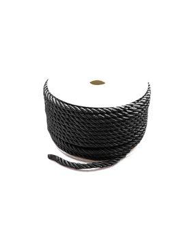 Шнур полиамид  2 mm