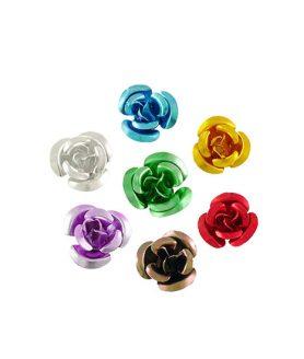 Розички за лепене 10 x 6.5 mm
