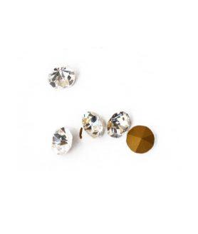 Камъни за вграждане 6 mm