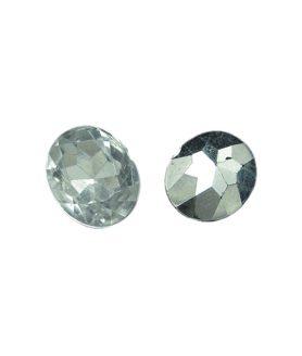 Камъни за вграждане 14 x 10 x 5 mm