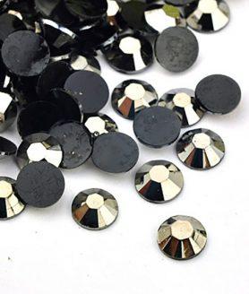 Semi-precious stones cabochon type 18 x 13 x 5~6 mm