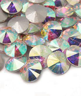 Камъни за вграждане 10 mm
