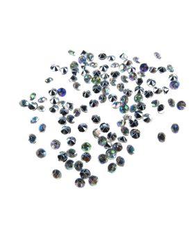Камъни за вграждане 2 mm