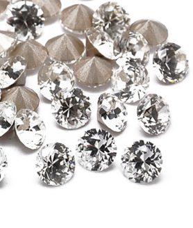 Камъни за вграждане 8 x 5 mm