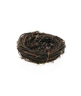 Гнездо за декорация 80 mm