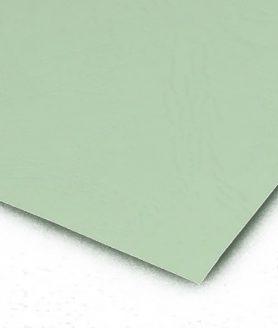 Релефен картон за апликация A 4  20x 30 cm