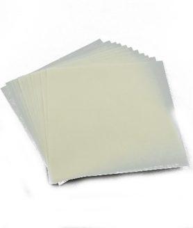 Oризова хартия 15 x 15 cm