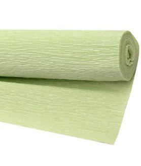 Креп хартия 50 x 230 cm