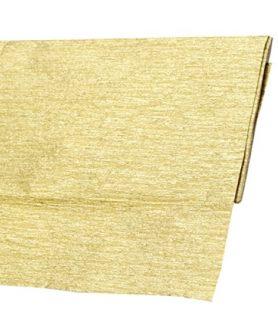 Креп хартия 50 x 100 cm