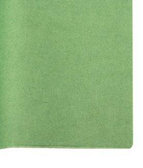 Тишу хартия 50 x 65 cm