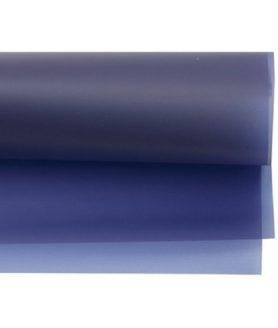 Матиран целофан за опаковане и декорация 60 x 60 cm