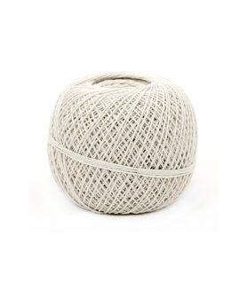 Памучна прежда за изработка на дрехи и модни аксесоари 1.4 mm