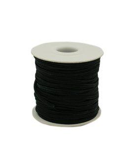 Текстилен шнур 3 mm x 1 m