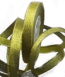 Лента органза за декорация 12 mm