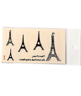 Хартиени стикери  5~49x11~42 mm