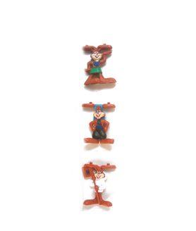 Заек играчка 55 mm
