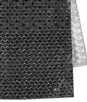 Опаковъчна хартия 700 x 500 mm
