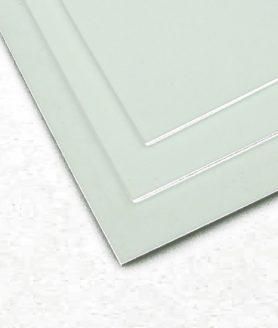 EVA материал  20x 30 cm A4