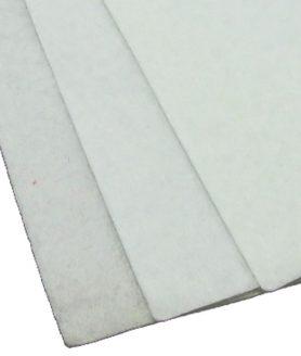 Филц за декорация A4 20 x 30 cm