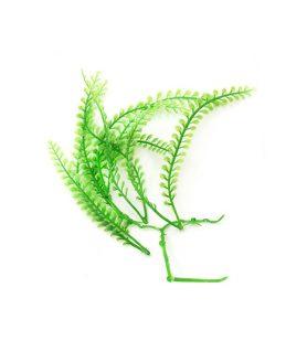 Растение за декорация 150 x 20 mm