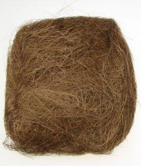 Кокосова трева за декорация