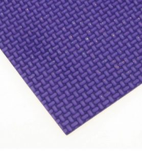 EVA материал релефен фигурален 20x 30 cm A4
