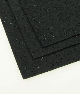 EVA материал двустранен 20x 30 cm A4