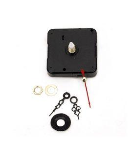 Часовников механизъм 55 x 55 x 16 mm