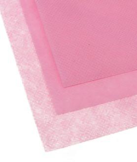 Филц за декорация тип панама A4 20 x 30 cm