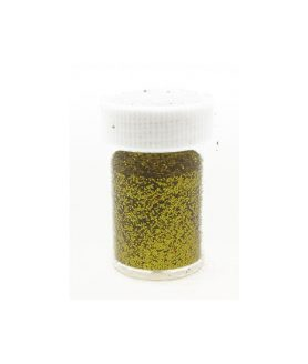 Брокат за декорация в бурканче 7~9 g