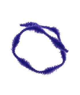 Телена пръчка с осем релефа 2.5 cm