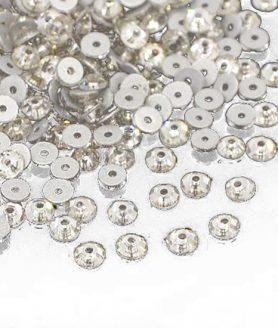 Камъни за пришиване 8 mm
