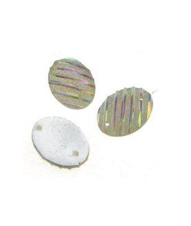 Камъни за пришиване 10 x 14 mm