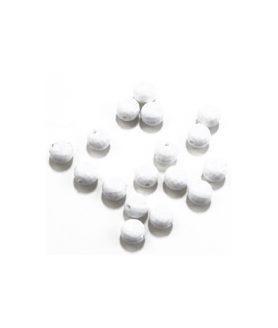 Пластмасови мъниста 10 mm