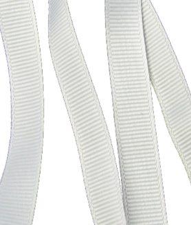 Сатенена лента за панделки 10 mm