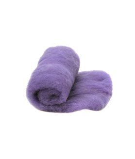 Филц вълна за изработка на дрехи и аксесоари - нетъкан текстил 700 x 600 mm