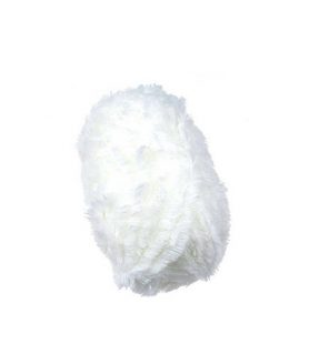 Акрилна плюшена прежда 50 g
