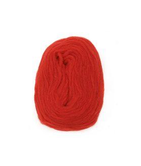 Прежда за изработка на дрехи и аксесоари Жива Вълна 25 g