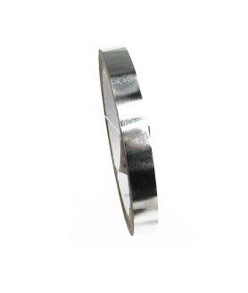 Тиксо фолио за декорация 12 mm