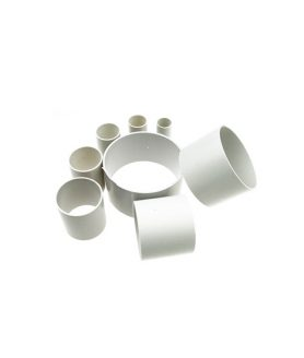 Комплект рингове - 42 mm