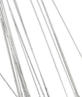Цветарска тел 0.9 mm