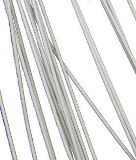Цветарска тел 1.2 mm