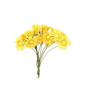 Букет цветя за декорация 20 x 80 mm