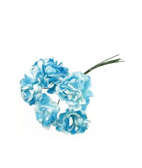Букет цветя за декорация 30 x 90 mm