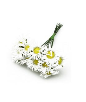 Букет цветя за декорация 25 x 90 mm